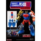 PERFECT EFFECT PC-03G PERFECT COMBINER UPGRADE KIT FOR CW G2 SUPERION