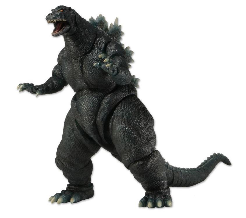 Ty Puppies Stuffed Animals, Neca 94 Godzilla 6 Inch Action Figure Kapow Toys