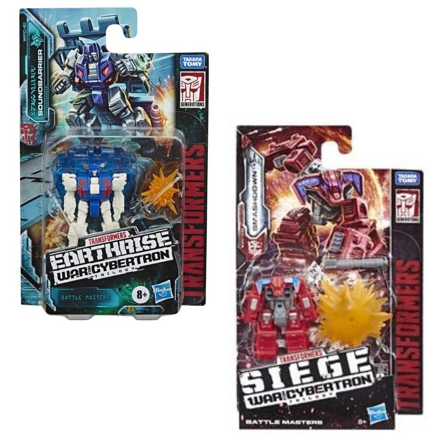 Transformers Legends LG-53 Expédié de Royaume-Uni