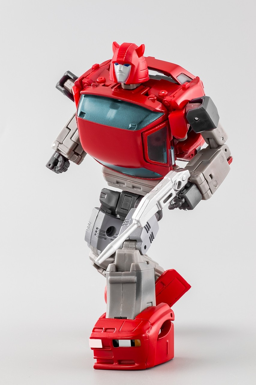 MASTERMIND CREATIONS MMC OCULAR MAX PS-11 OMNE,In stock!