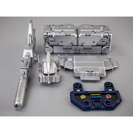 Mastermind Creations Ocular Max PS-14 Plus Assaultus Upgrade Kit