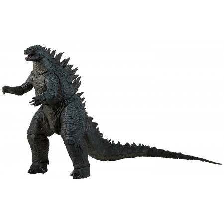 NECA 24 Inch Godzilla Modern Version Action Figure