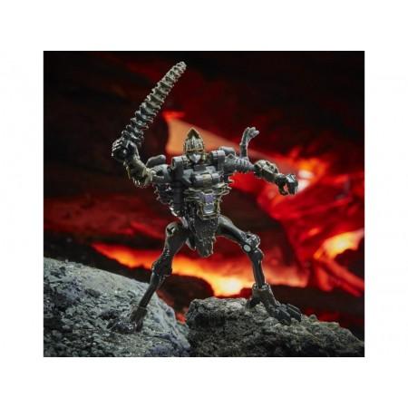 Transformers War For Cybertron Kingdom Core Vertebreak
