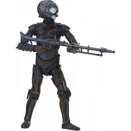 star wars the black series 4-lom action figure