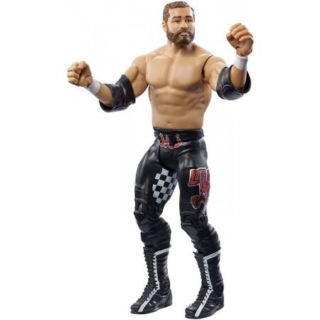 WWE Basic Series 76 Sami Zayn
