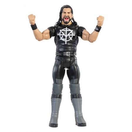 WWE Basic Series 77 Seth Rollins ( T-Shirt )