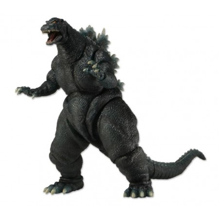NECA 94 Godzilla 6 Inch Action Figure
