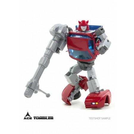 ACE-01 Tumbler