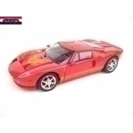 Alternators Rodimus Transformers Figure PRE-OWNED