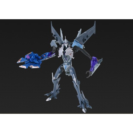 TFAM-07 Arms Micron Voyager Starscream
