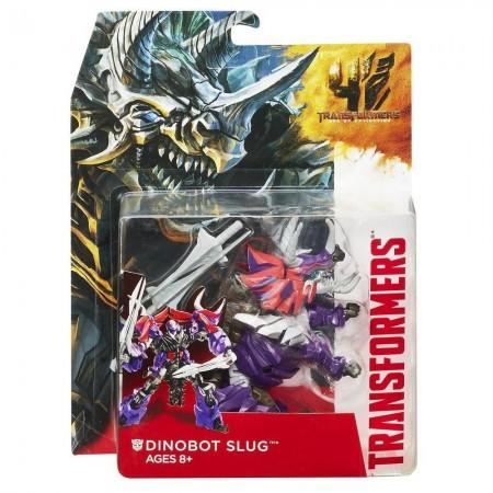 transformers age of extinction slug