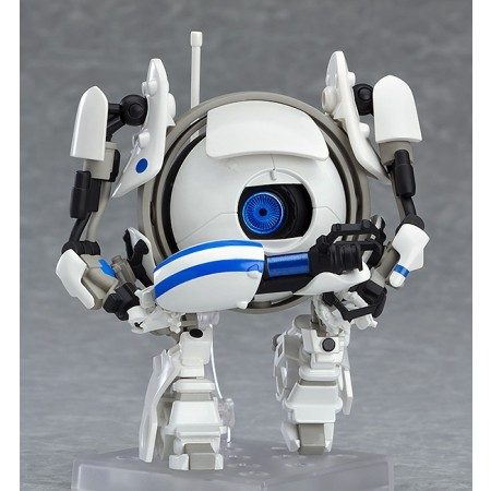 Nendoroid Portal 2 Atlas Action Figure