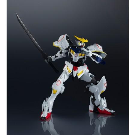 Gundam Universe ASWG08 Gundam Barbatos AF