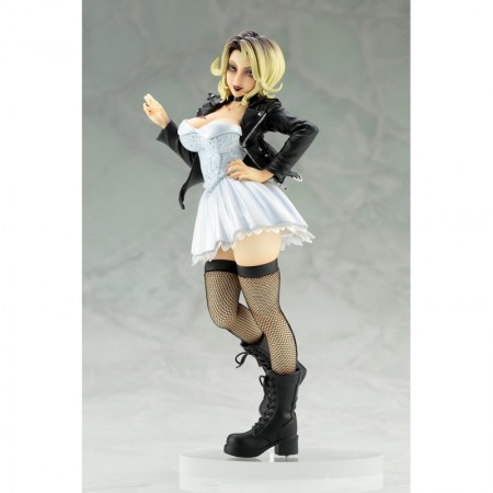 BLACK FRIDAY Horror Bishoujo Tiffany Childs Play 1/7 Statue