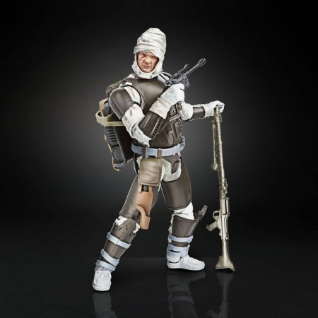 Star Wars The Black Series Dengar