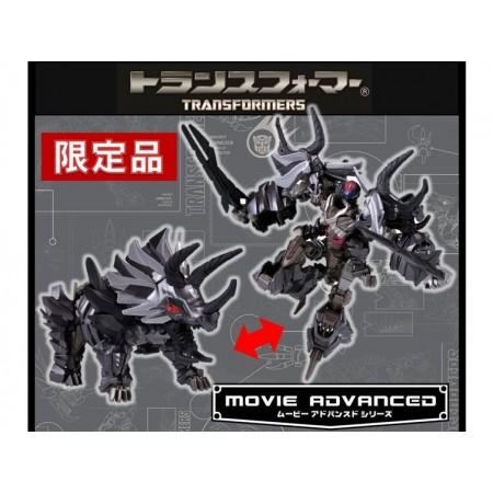 Transformers Lost Age Black Knight Slug