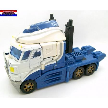 transformers classics ultra magnus