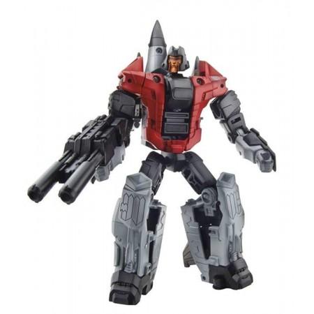 Transformers Combiner Wars Deluxe Skydive