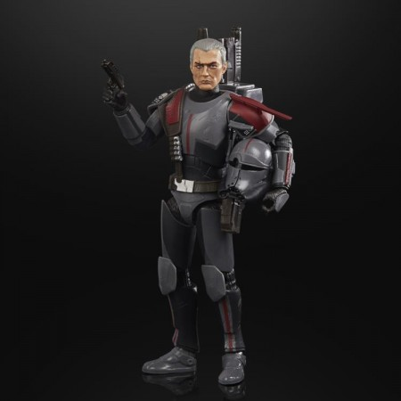 star wars black series crosshair