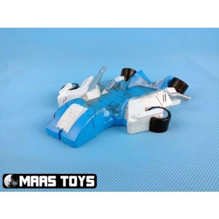MAAS Toys Flat Stack