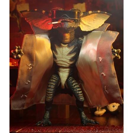 NECA Ultimate Flasher Gremlin Action Figure