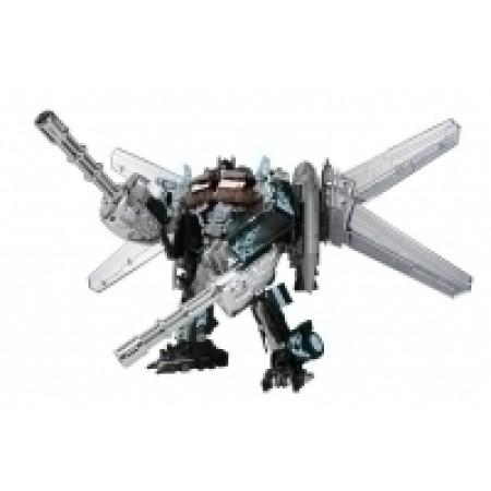 Dark Jetwing Optimus Prime DOTM