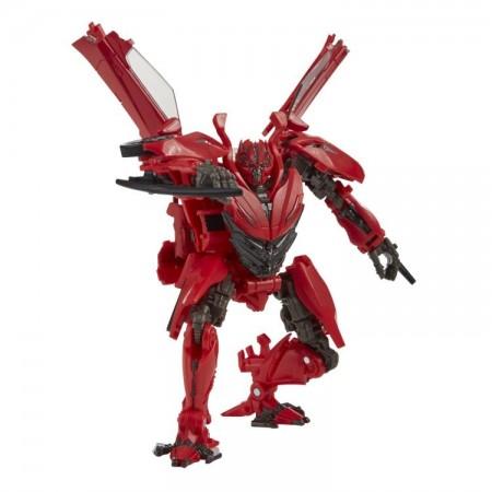 Transformers Studio Series Deluxe Dino