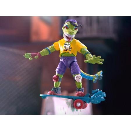 Super 7 Mondo Gecko
