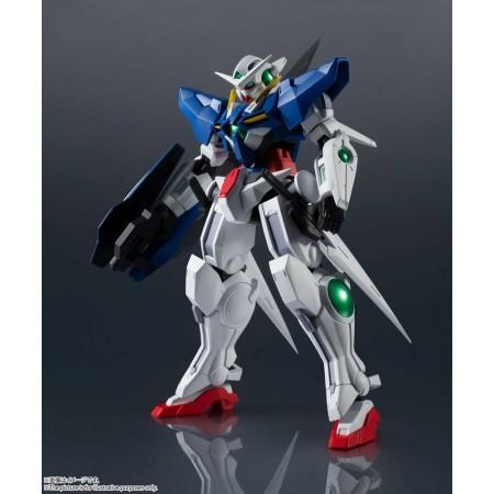 Gundam Universe GN-001 Gundam Exia