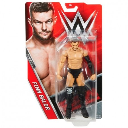 WWE Basic Series 71 Finn Balor