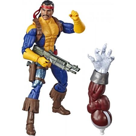 Marvel Legends Forge Action Figure