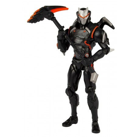 McFarlane Toys Fortnite Omega Action Figure