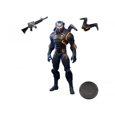 McFarlane Toys Fortnite Omega Action Figure