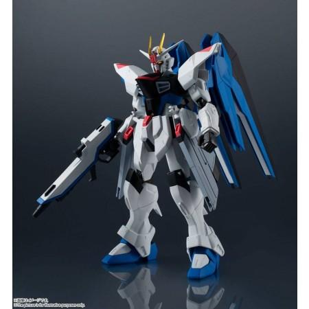 Gundam Universe ZGMF-X10A Freedom Gundam