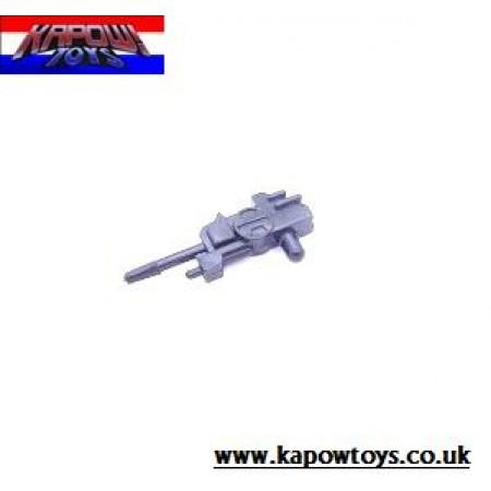 scrapper gun