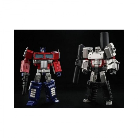 Generation Toy GT-05 Leaders 2 Pack