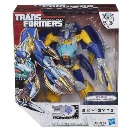 http://www.kapowtoys.co.uk/transformers-generations-voyager-roadbuster.html