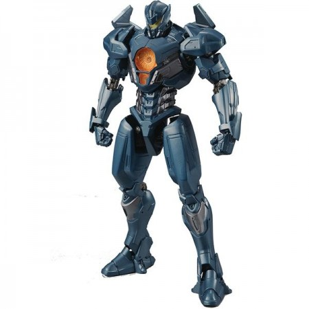 Bandai Pacific Rim Uprising Gipsy Avenger Action Figure