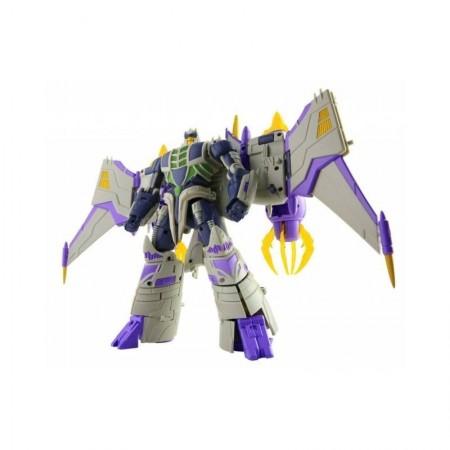 Garatron GOD-01 Thunderstorm