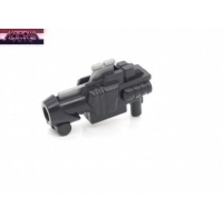 Dinobot Grimlock Rocket Pod Transformers G1 Part
