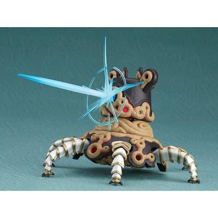 Nendoroid Legend Of Zelda Breath Of The Wild Guardian Action Figure