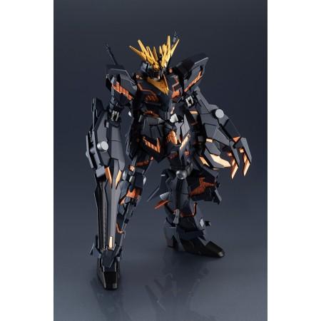 Gundam Universe RX-02 Gundam 02 Banshee AF