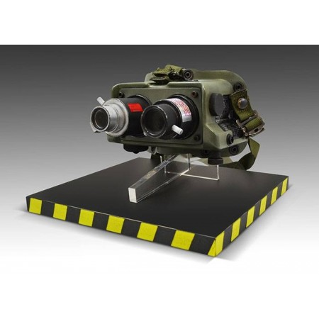 Hollywood Collectibles Ghostbusters Ecto-Goggles 1/1 Replica