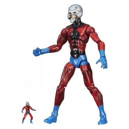 Marvel Avengers Infinite Ant Man