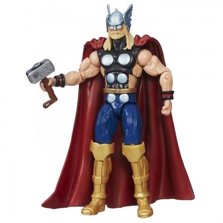 Marvel Infinite Heroes Classic Thor