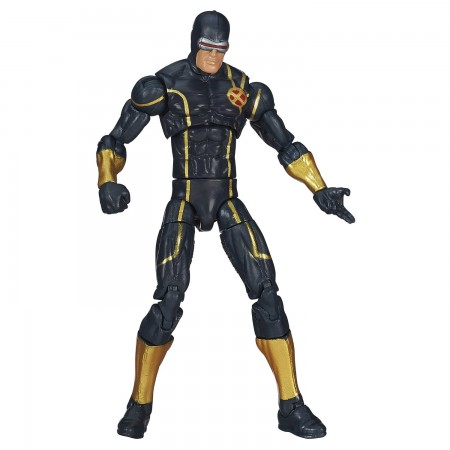 Marvel Avengers Infinite Cyclops