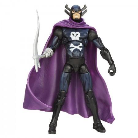 Marvel Infinite Heroes Grim Reaper