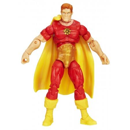 Marvel Avengers Infinite Hyperion