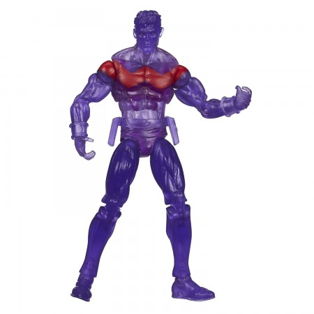 Marvel Avengers Infinite Wonder Man
