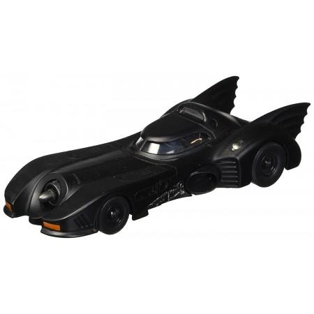 Jada 1:32 Batman 1989 Batmobile